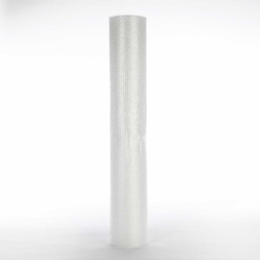 Luft-Polsterfolie 20 Laufmeter