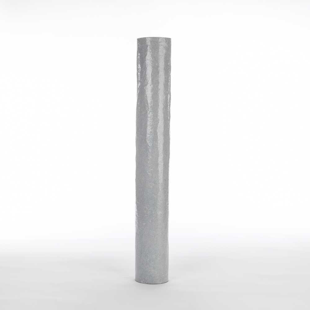 Bodenschutz-Fliese 10 Laufmeter