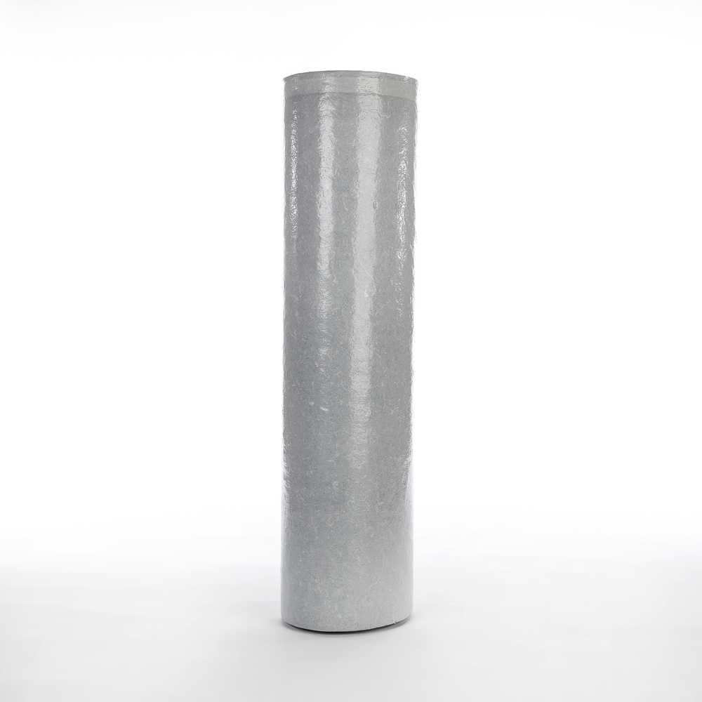 Bodenschutz-Fliese 50 Laufmeter
