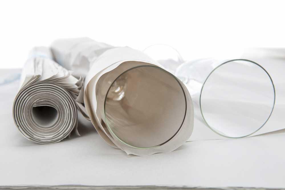 Seidenpapier - 1 kg